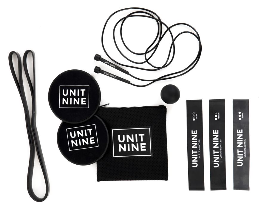 unit_nine_discount