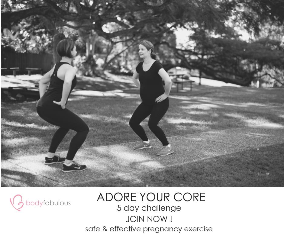 prenatal_workout_challenge