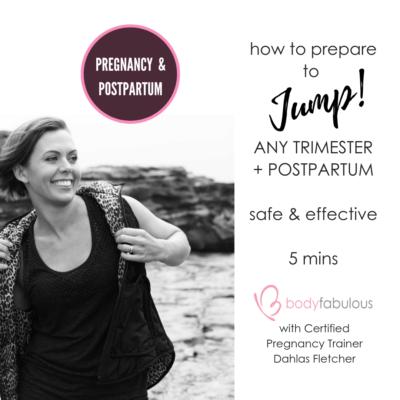 jump_postpartum_pregnancy