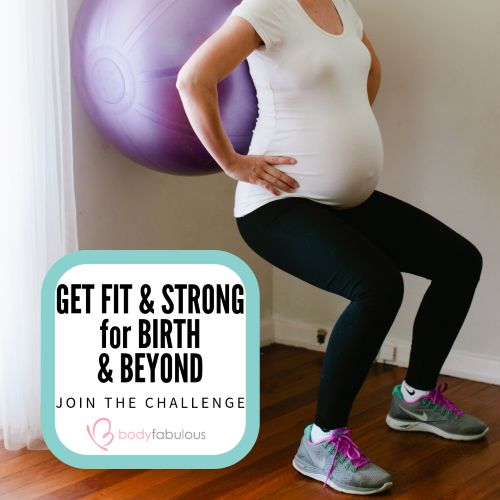 fit_strong_pregnancy