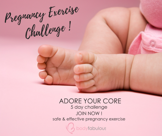 pregnancy_exercise_challenge