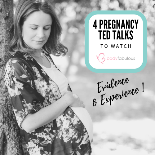 ted_talk_pregnancy