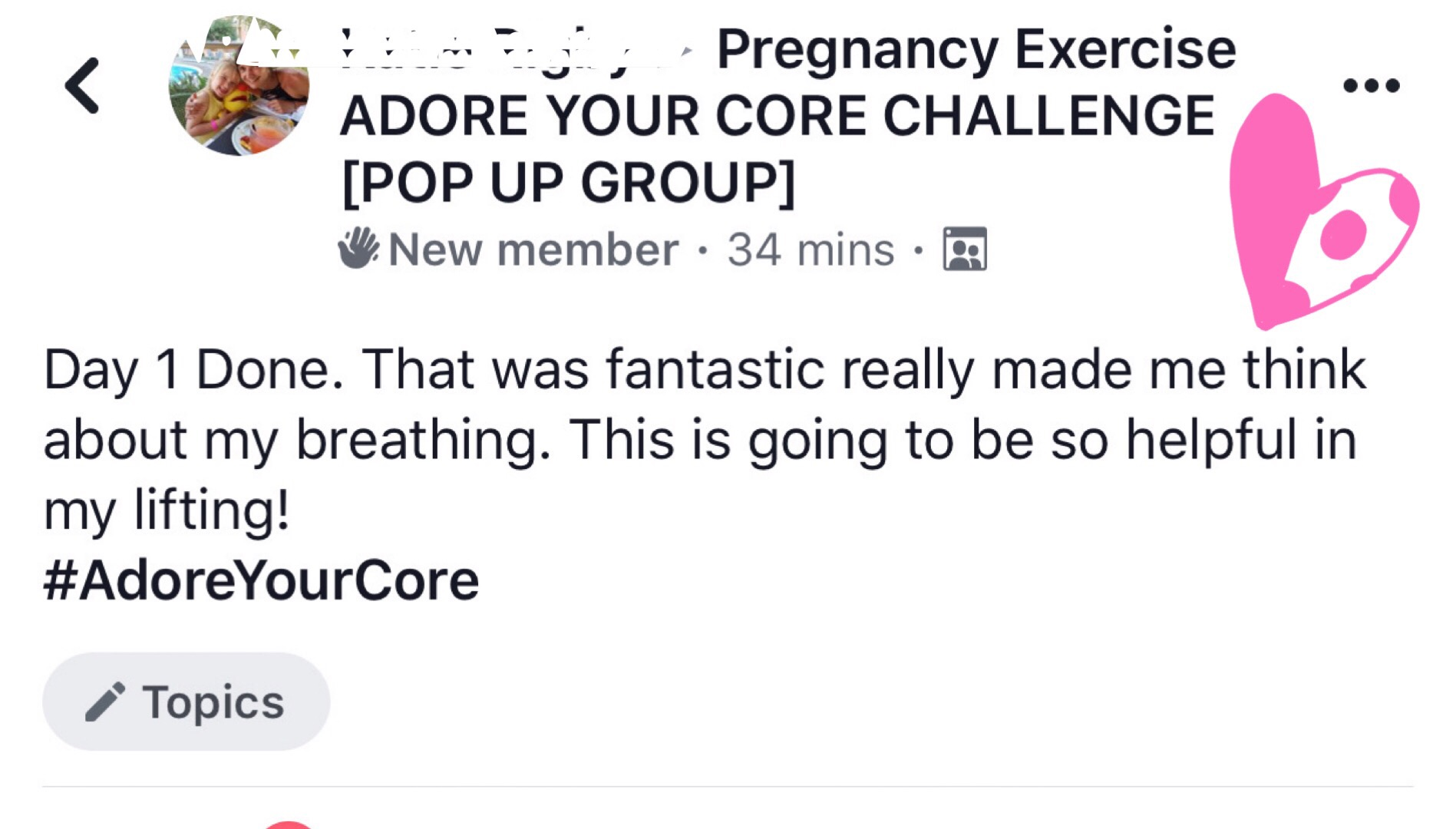 core_breathing_ultimate-pregnant-core