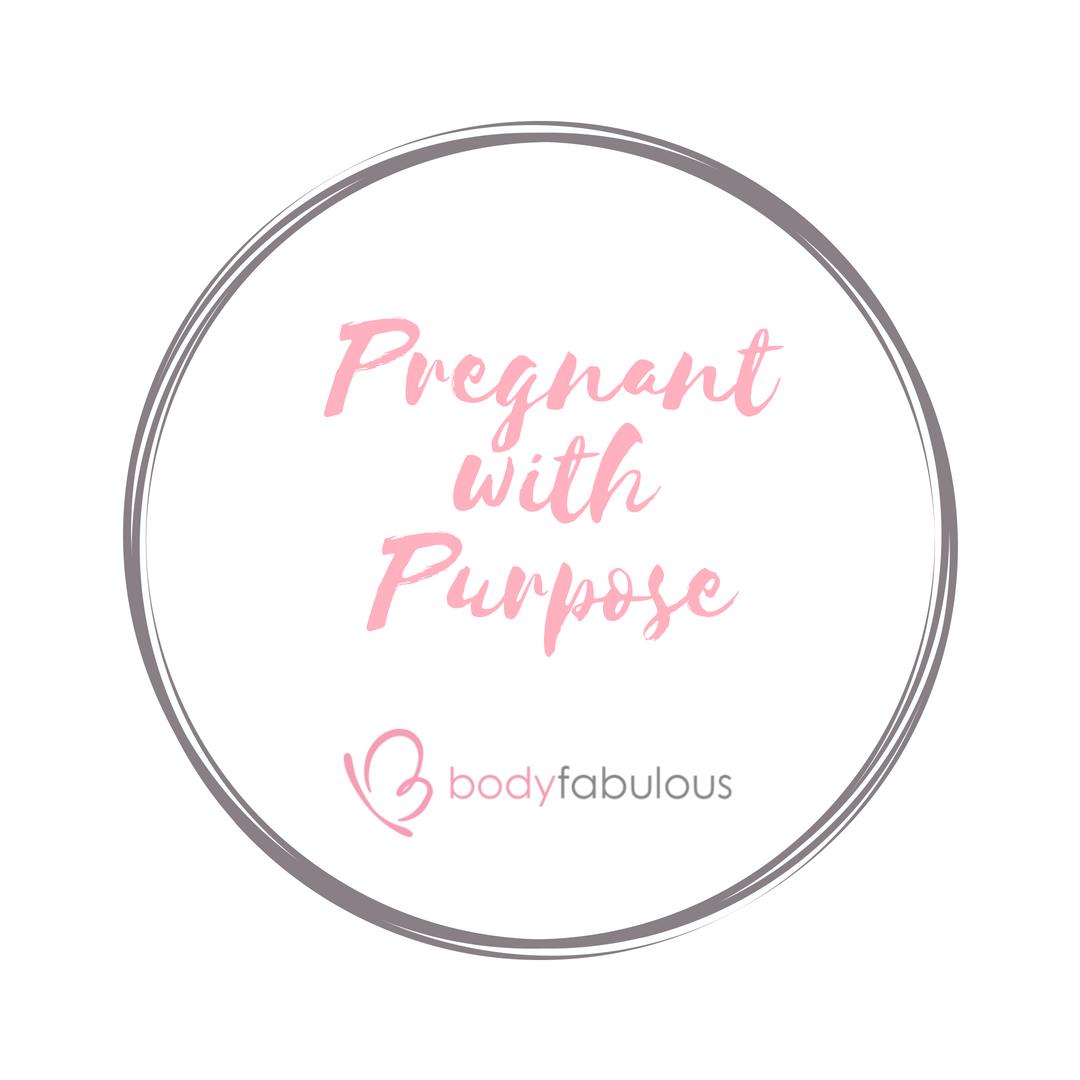 pregnant_proven_pathway_pregnancy_exercise_online_program_prenatal_workout