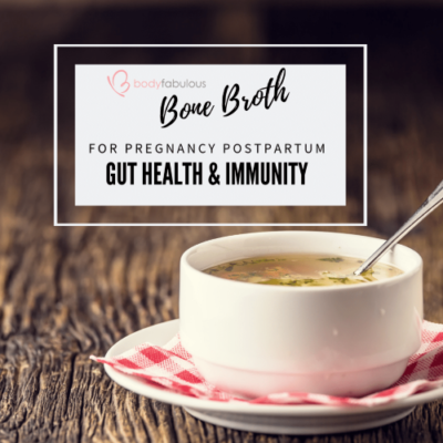 gut_health_pregnancy_nutrition_immunity