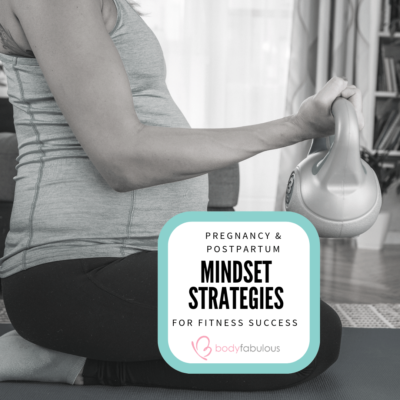 mindset_motivation_fitness_success_pregnancy_postpartum