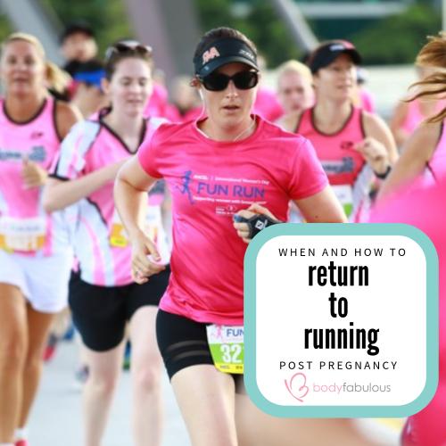 postpartum_running_postpregnancy_fitness
