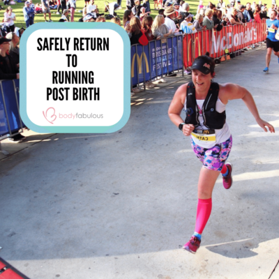 safely_return_running_post_birth