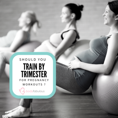 trimester_training_guidelines_pregnancy_trainer