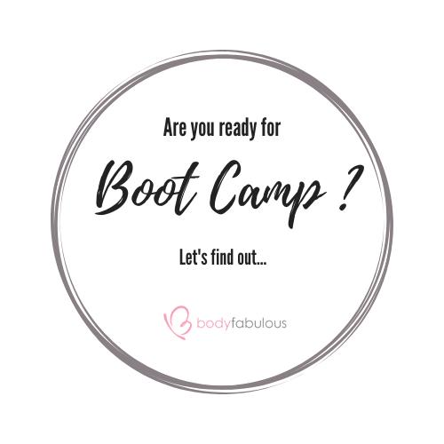 baby_postpartum_boot_camp