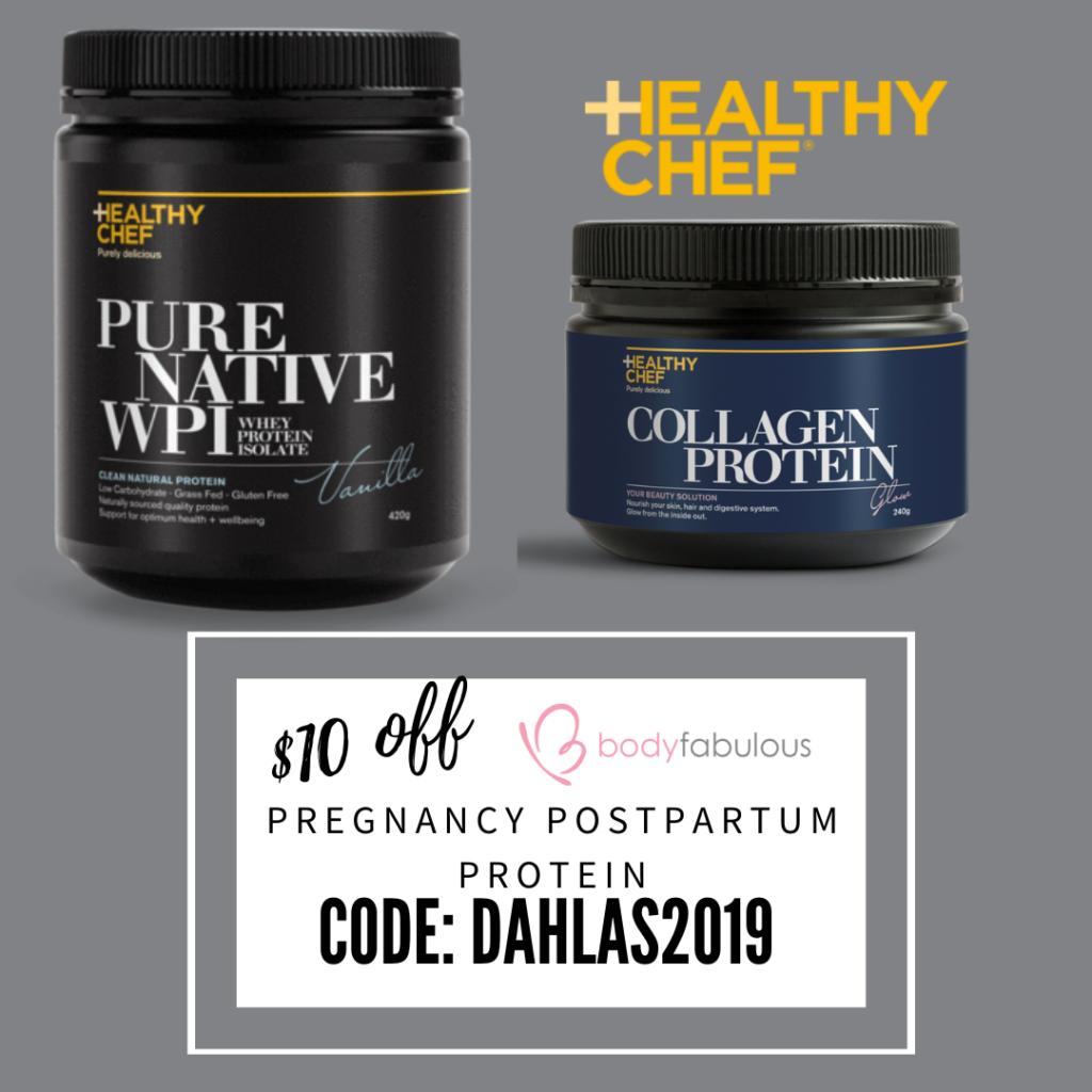 healthy_chef_pregnancy_protein_powder