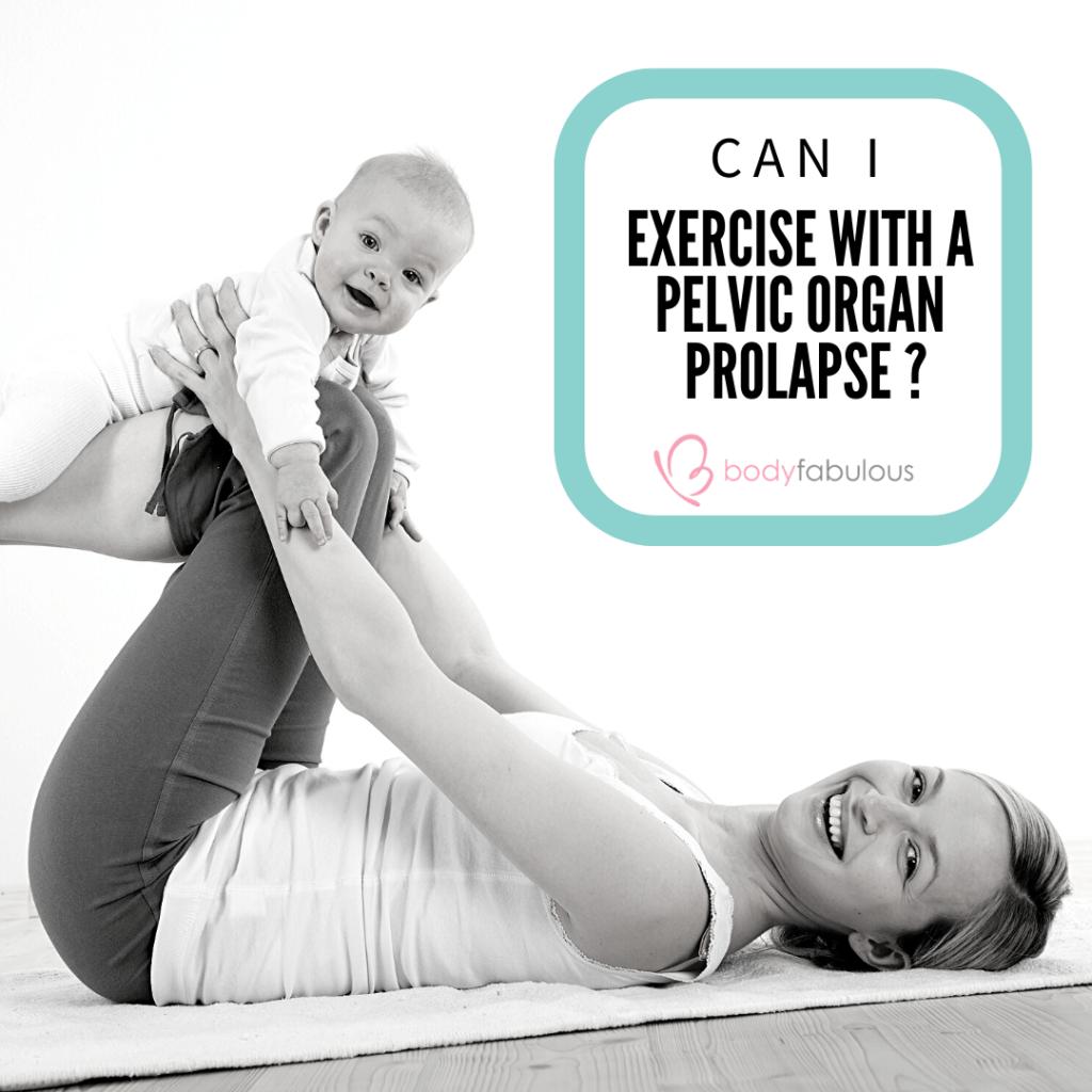 prolapse_can_I_exercise_bodyfabulous