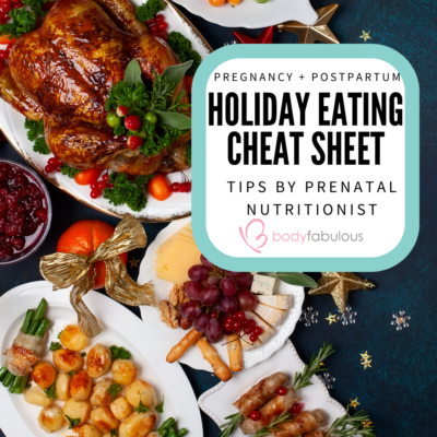 holiday_eating_nourishment_cheat_sheet