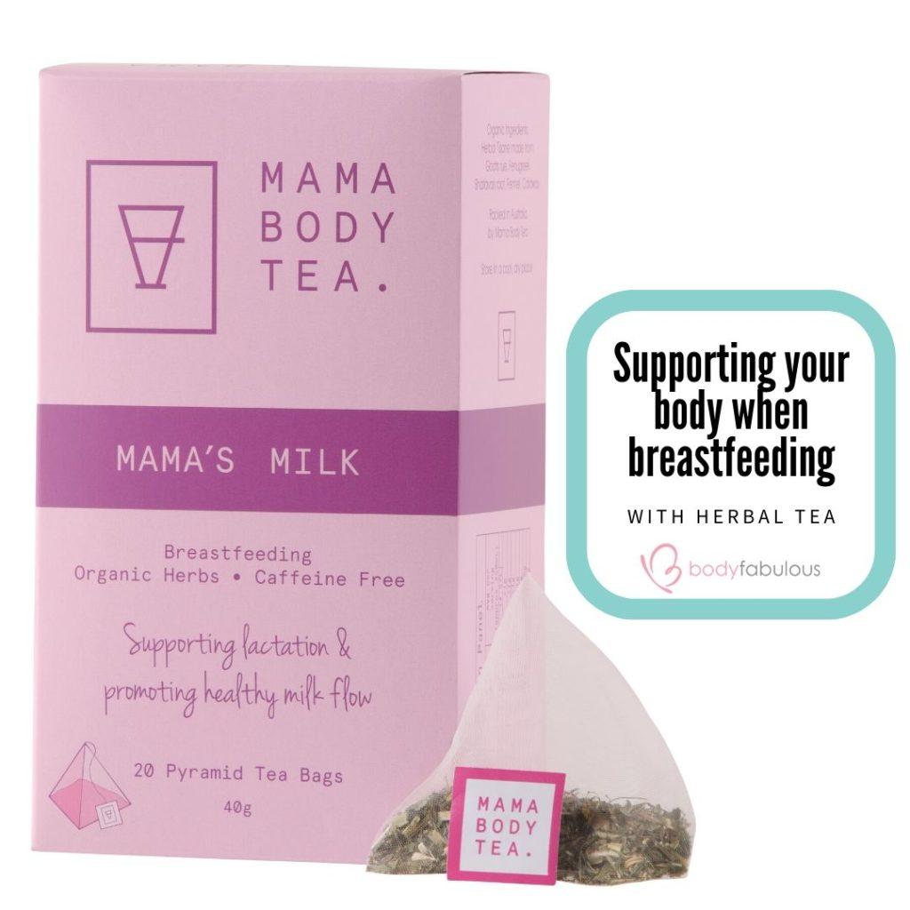 mamas_milk_breastfeeding_tea
