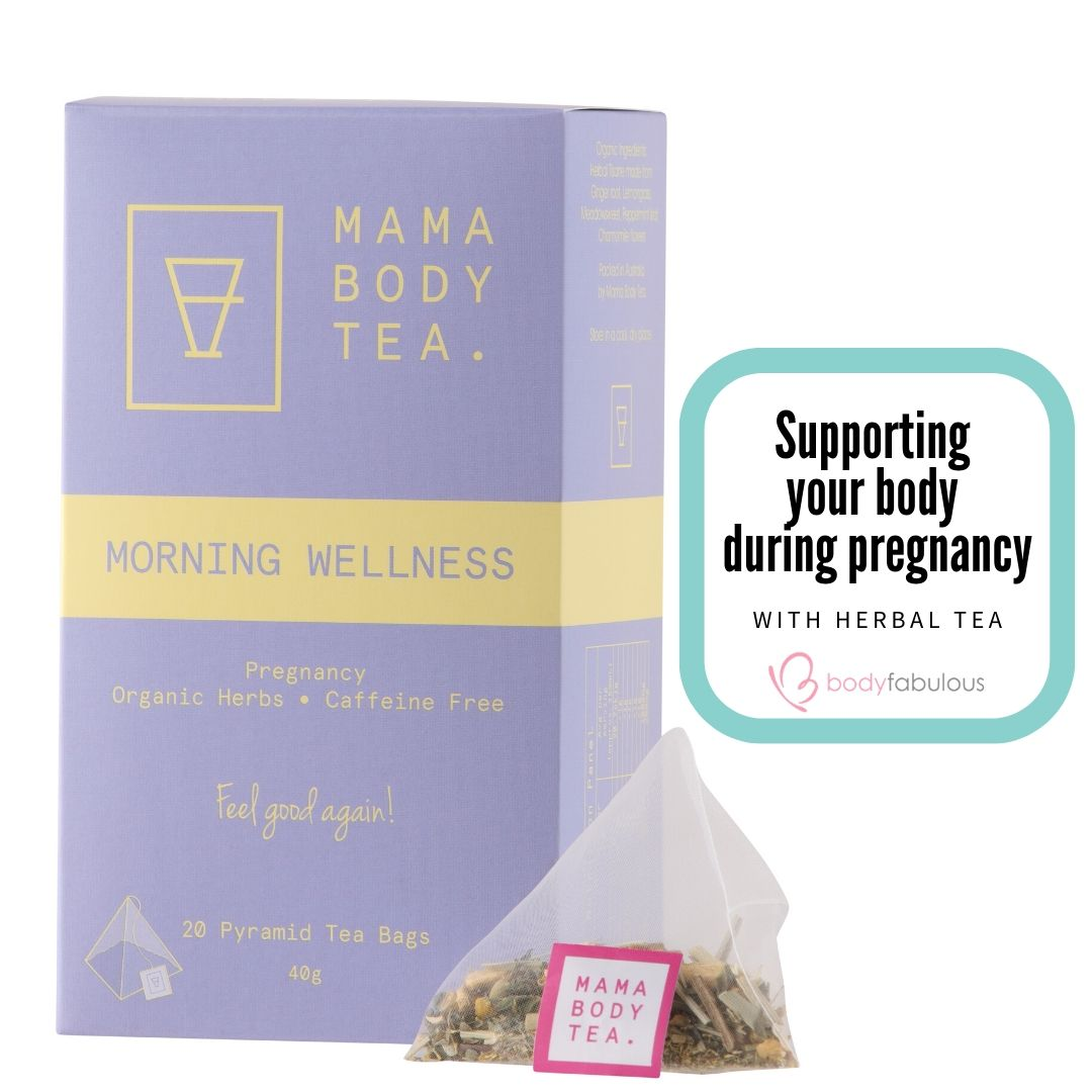 morning_sickness_pregnancy_support_tea