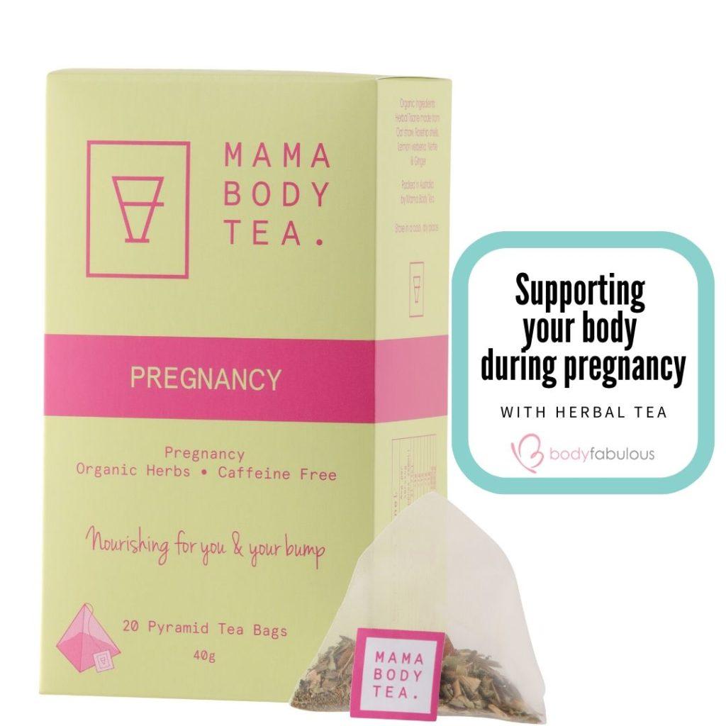 pregnancy_wellness_herbal_tea