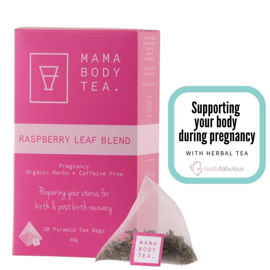 raspberry_leaf_birth_support_tea