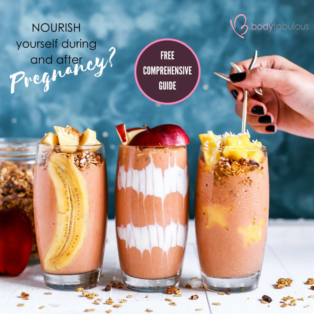 Free_Nutrition_Guide_pregnancy_postpartum