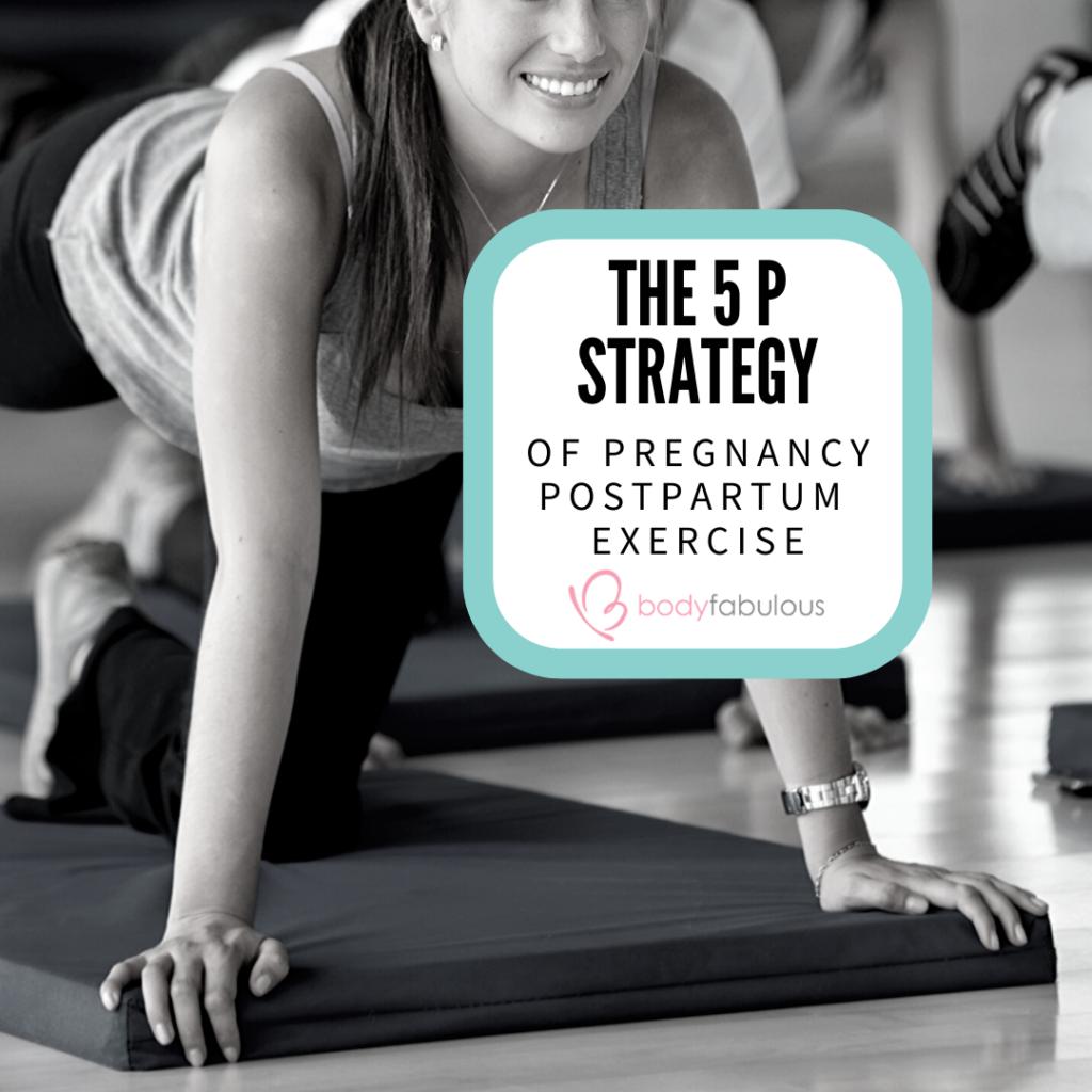 5ps_postpartum_exercise