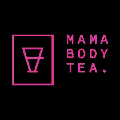 pregnancy_breastfeeding_mama_tea