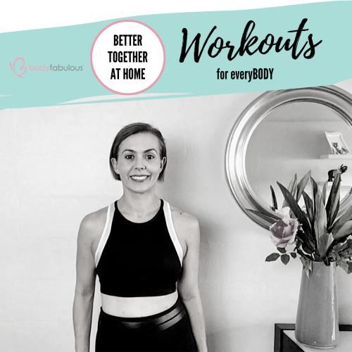 home_workouts_dahlas_fletcher