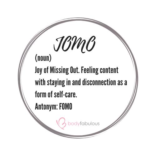 jomo_bodyfabulous_pregnancy