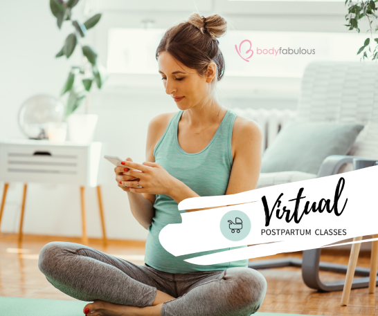 virtual_postpartum_exercise
