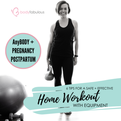 home_workout_pregnancy_postpartum_Dahlas_Fletcher
