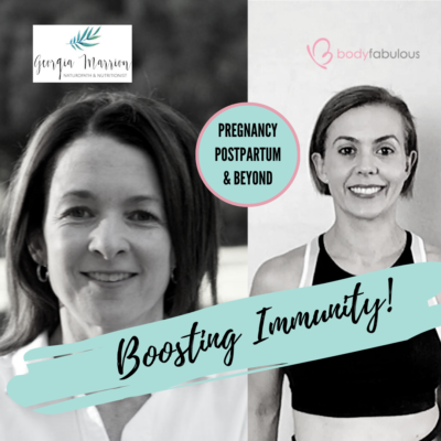 how_boost_immunity_during_pregnancy_postpartum