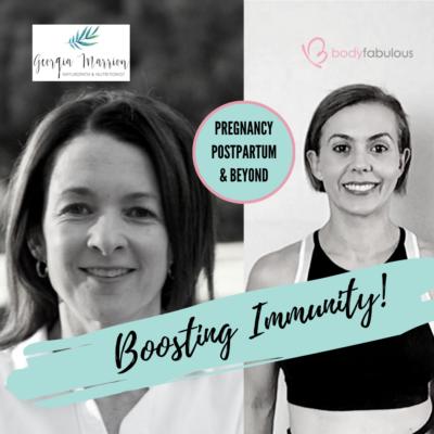 how_boost_immunity_during_pregnancy_postpartum