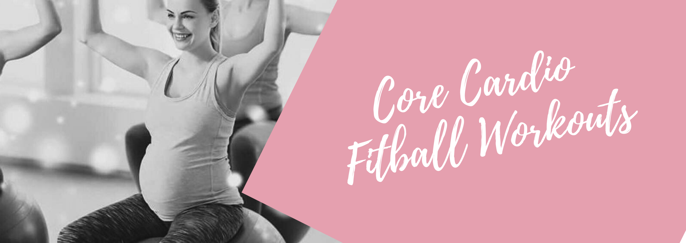 core_cardio_fitball_workouts