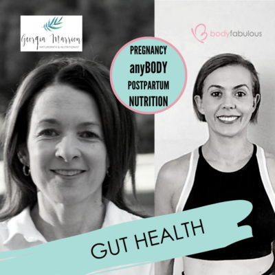 gut_health_pregnancy_postpartum_nutrition
