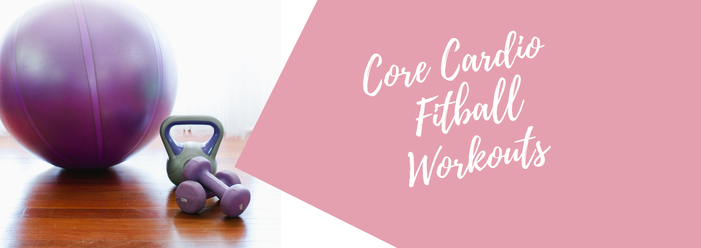 core+cardio_fitball_workouts