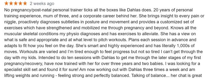 dahlas_bodyfabulous_review