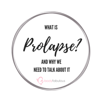 prolapse_what_is_it