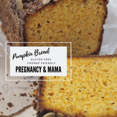 pumpkin_bread_recipe_gluten_free
