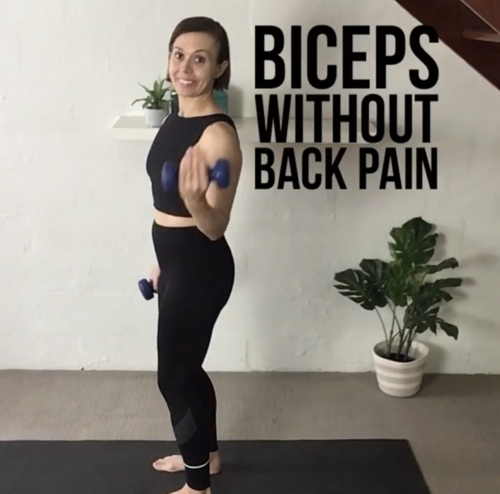 biceps_without_backpain_pregnancy-postpartumworkout
