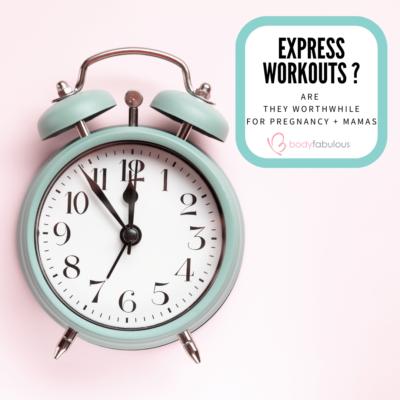 pregnancy_prenatal_mama_express_workouts