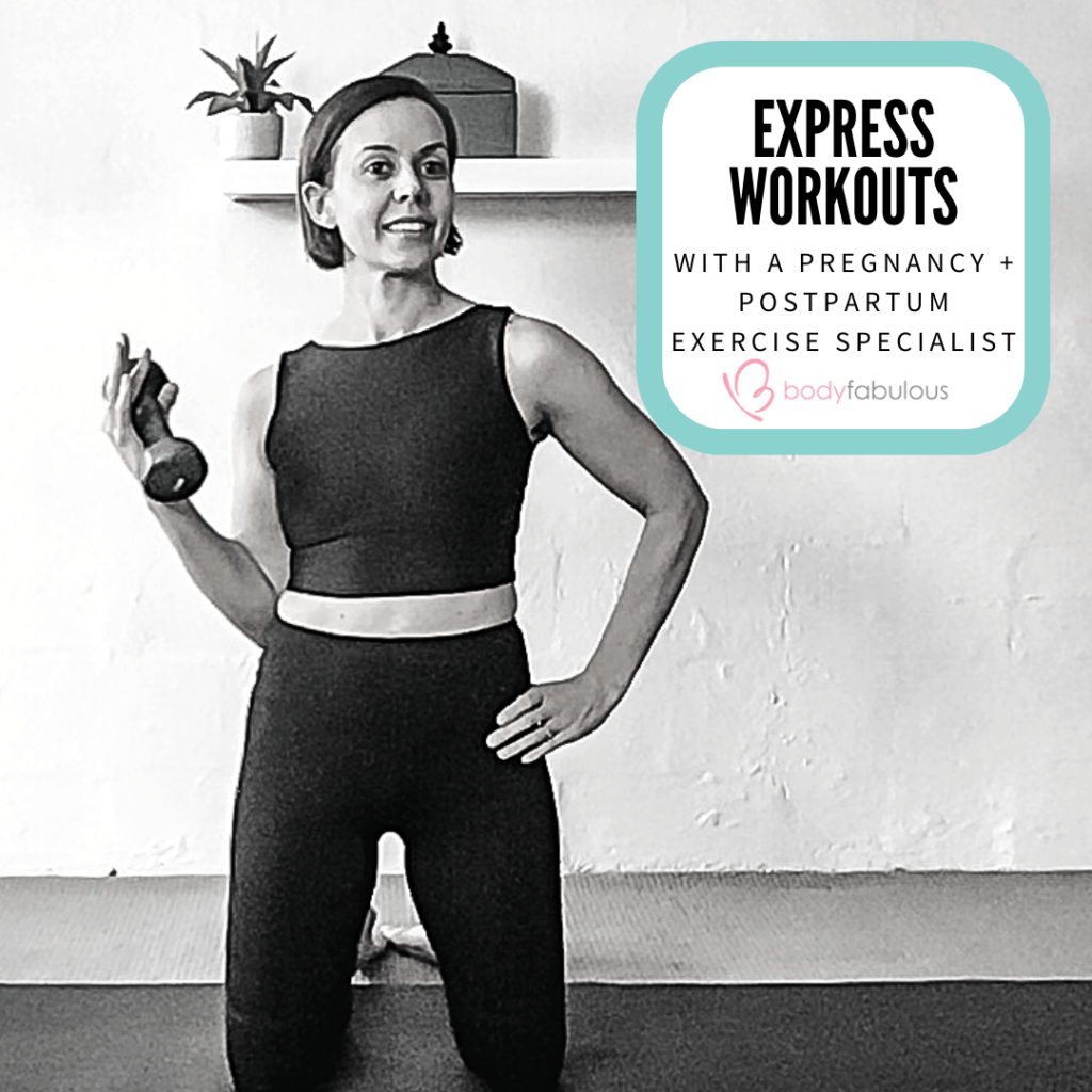 pregnancy_exercise_specialist_express_workouts