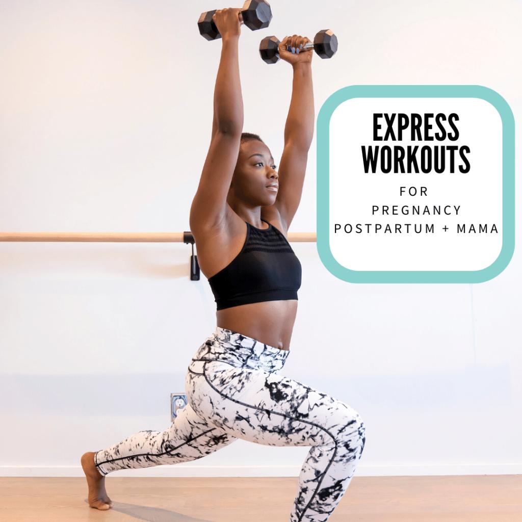 prenatal_mama_express_workouts