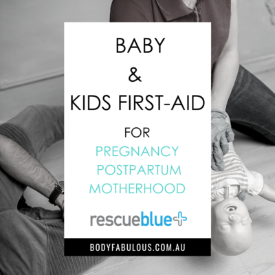 baby-kids-first-aid
