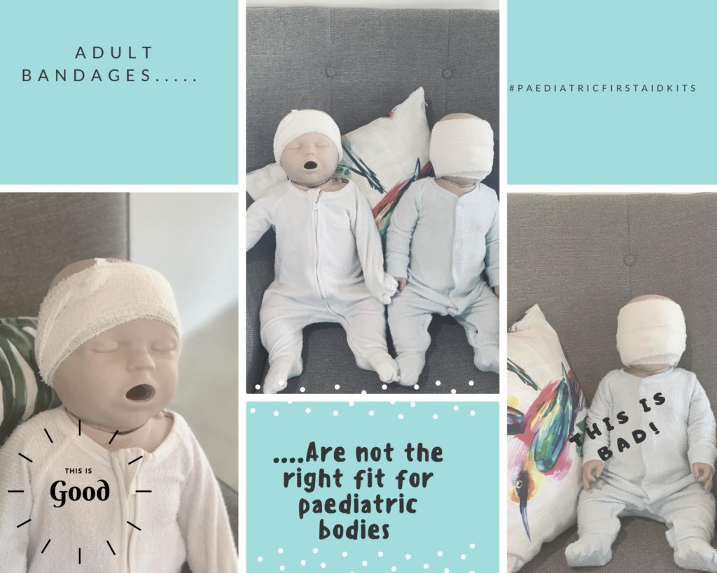 baby_bandage