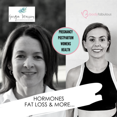 hormones_fatloss_motherhood_postpartum_postnatal