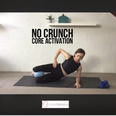 birth_crunch__pregnancy_postpartumworkout