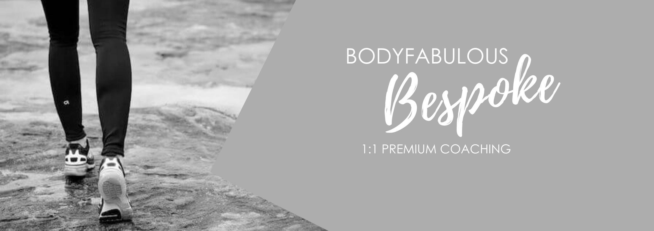 bodyfabulous_bespoke_coaching_pregnancy_postpartum_personal_trainer