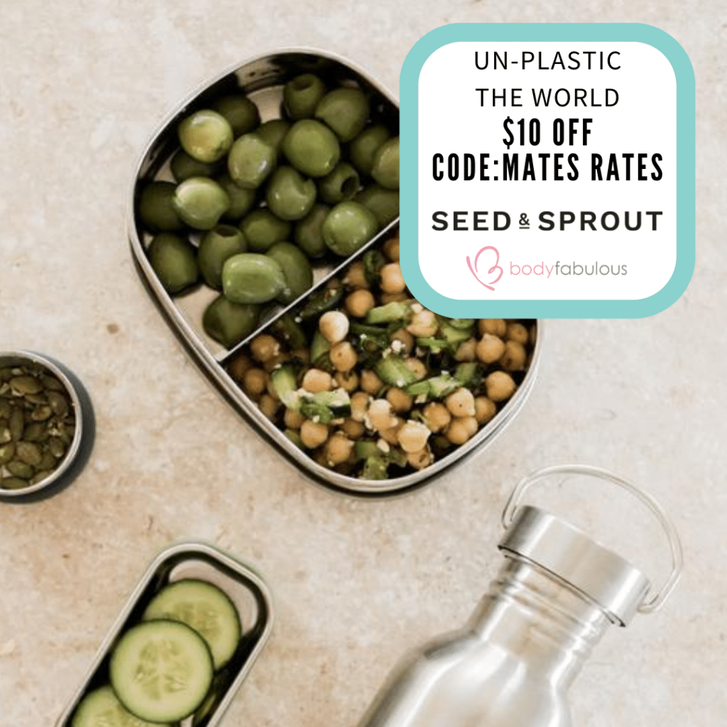 food_nutrition_pregnancy_wellness_postpartum_seedandsprout