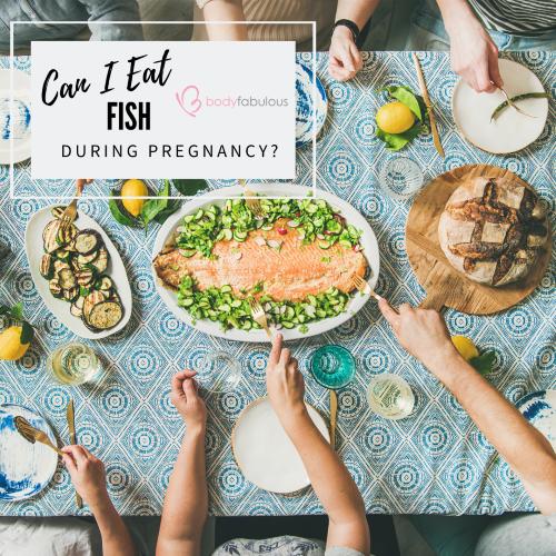 fish-pregnancy-diet