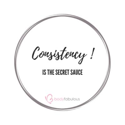 pregnancy_prenatal_mama_consistency_workouts