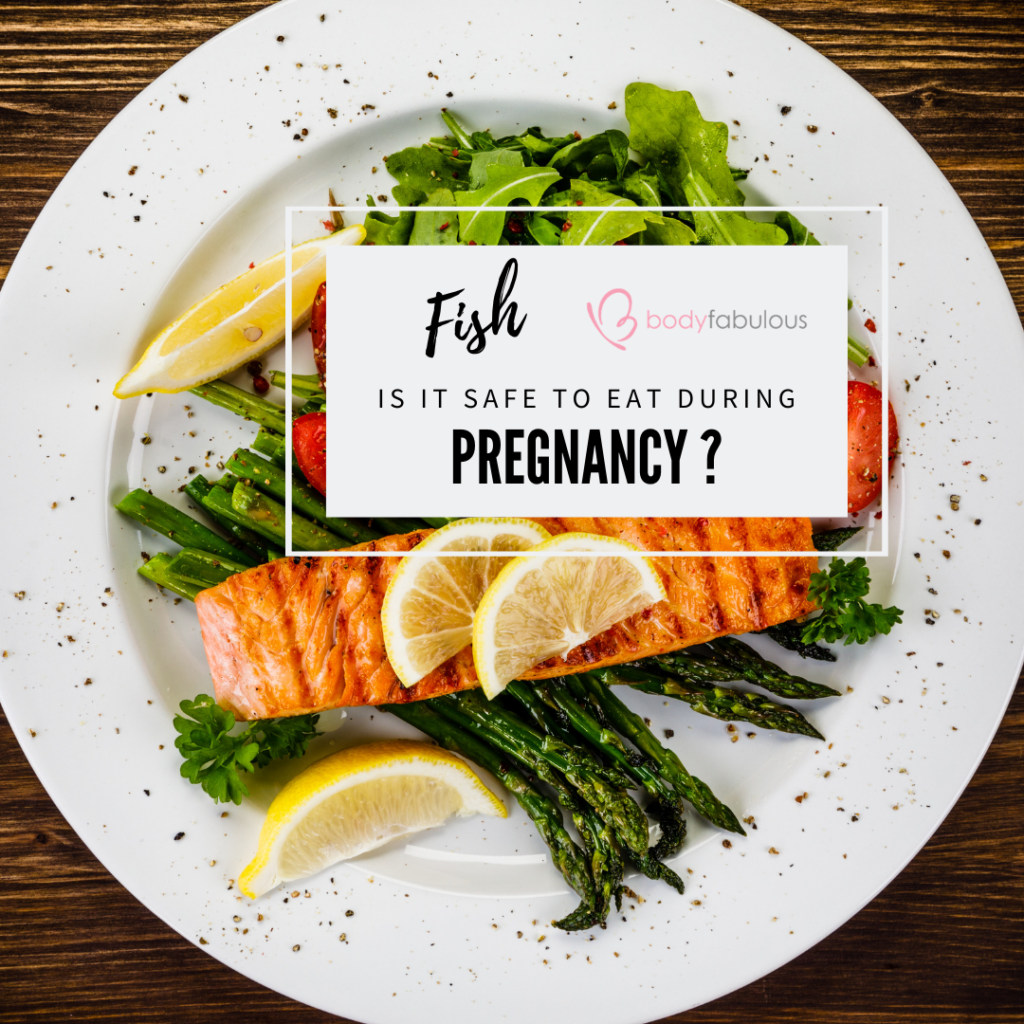 fish-during-pregnancy