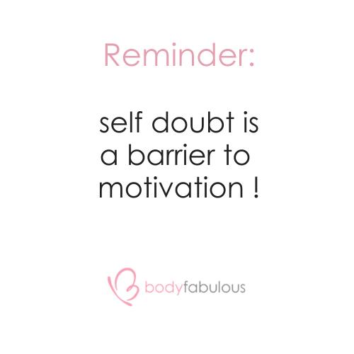 self-doubt-motivation-perfection